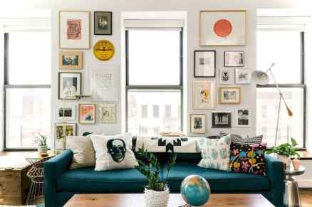 037 awesome apartment decorating ideas on a budget