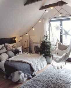 037 extra cozy apartment decorating ideas
