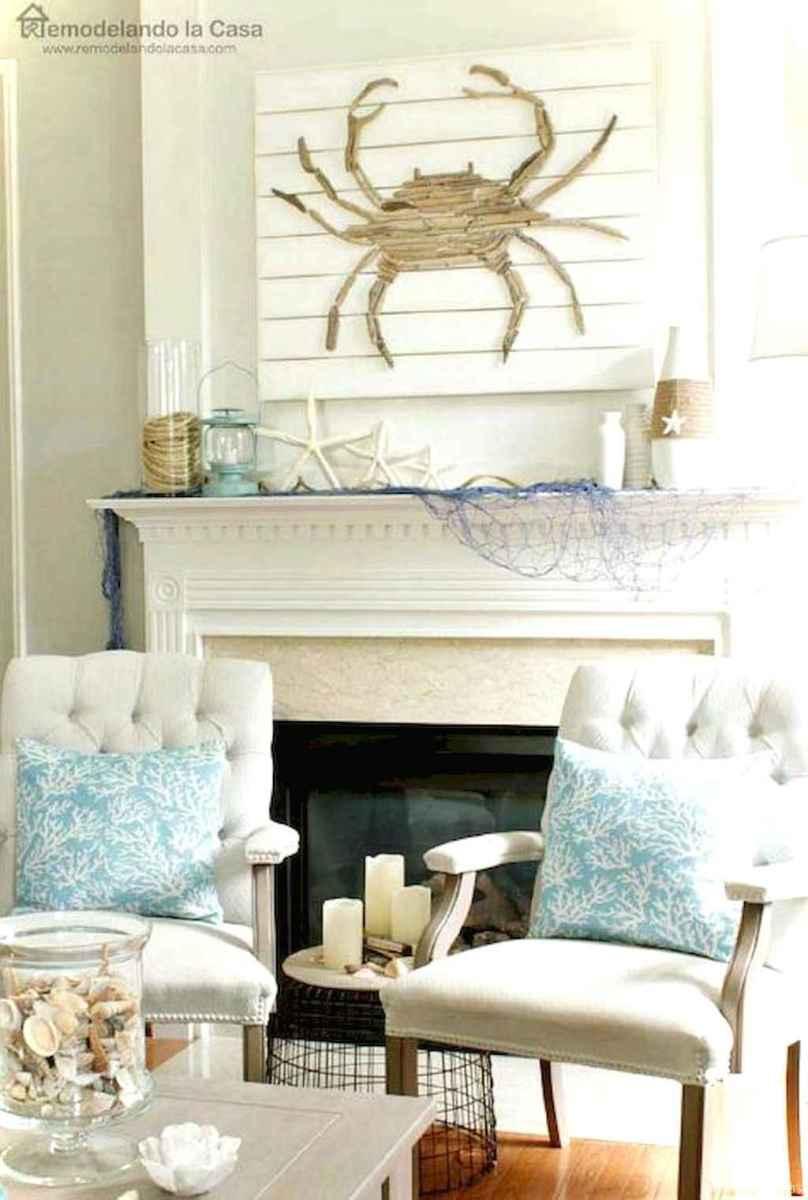 038 best apartment living room decorating ideas