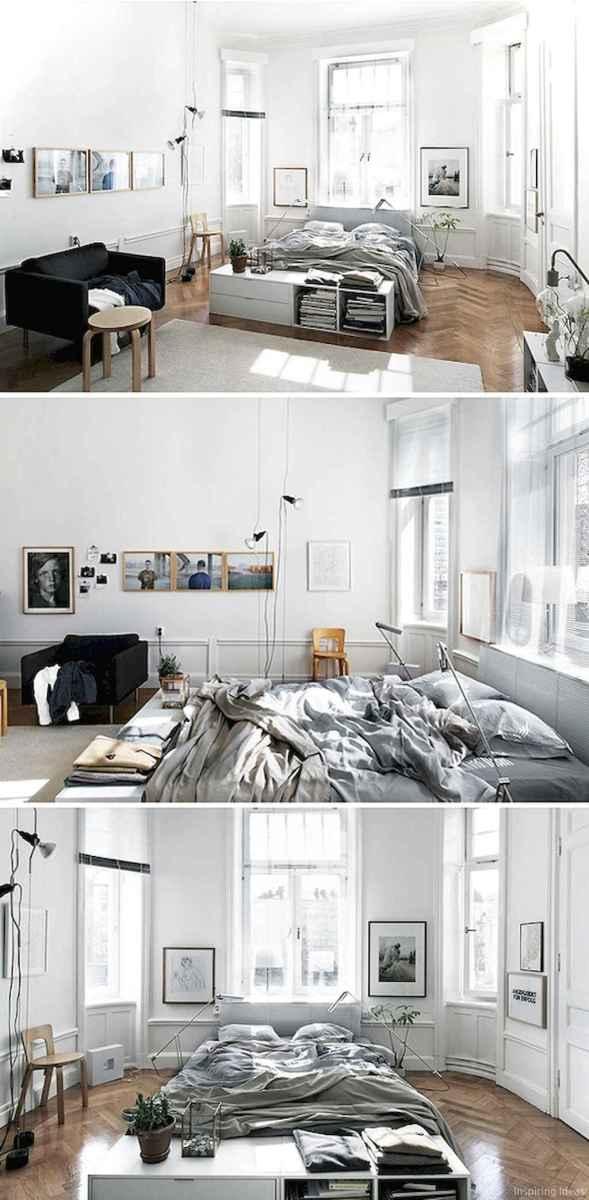 038 extra cozy apartment decorating ideas