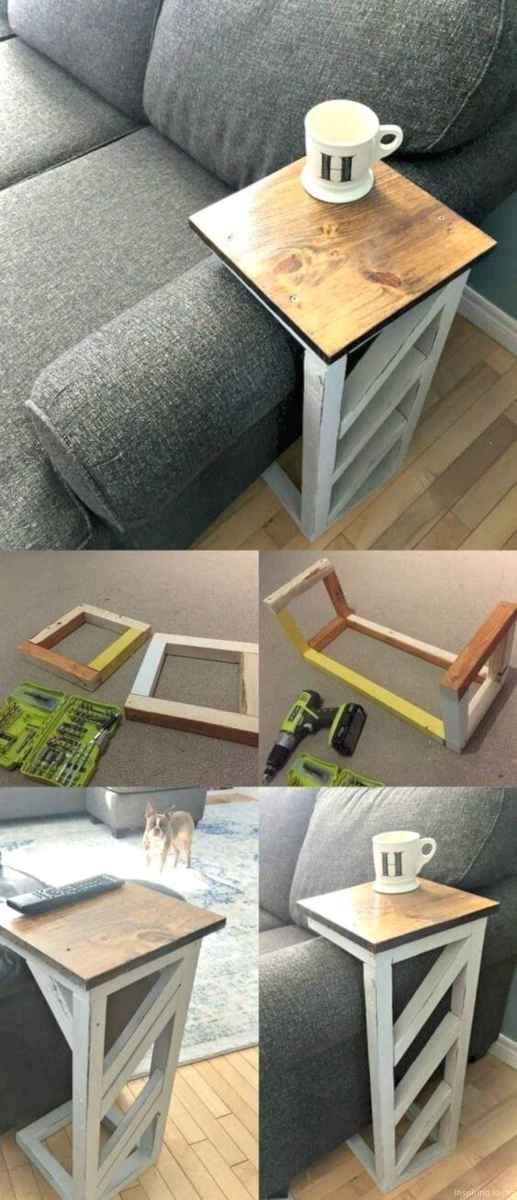 041 best apartment living room decorating ideas