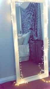041 extra cozy apartment decorating ideas