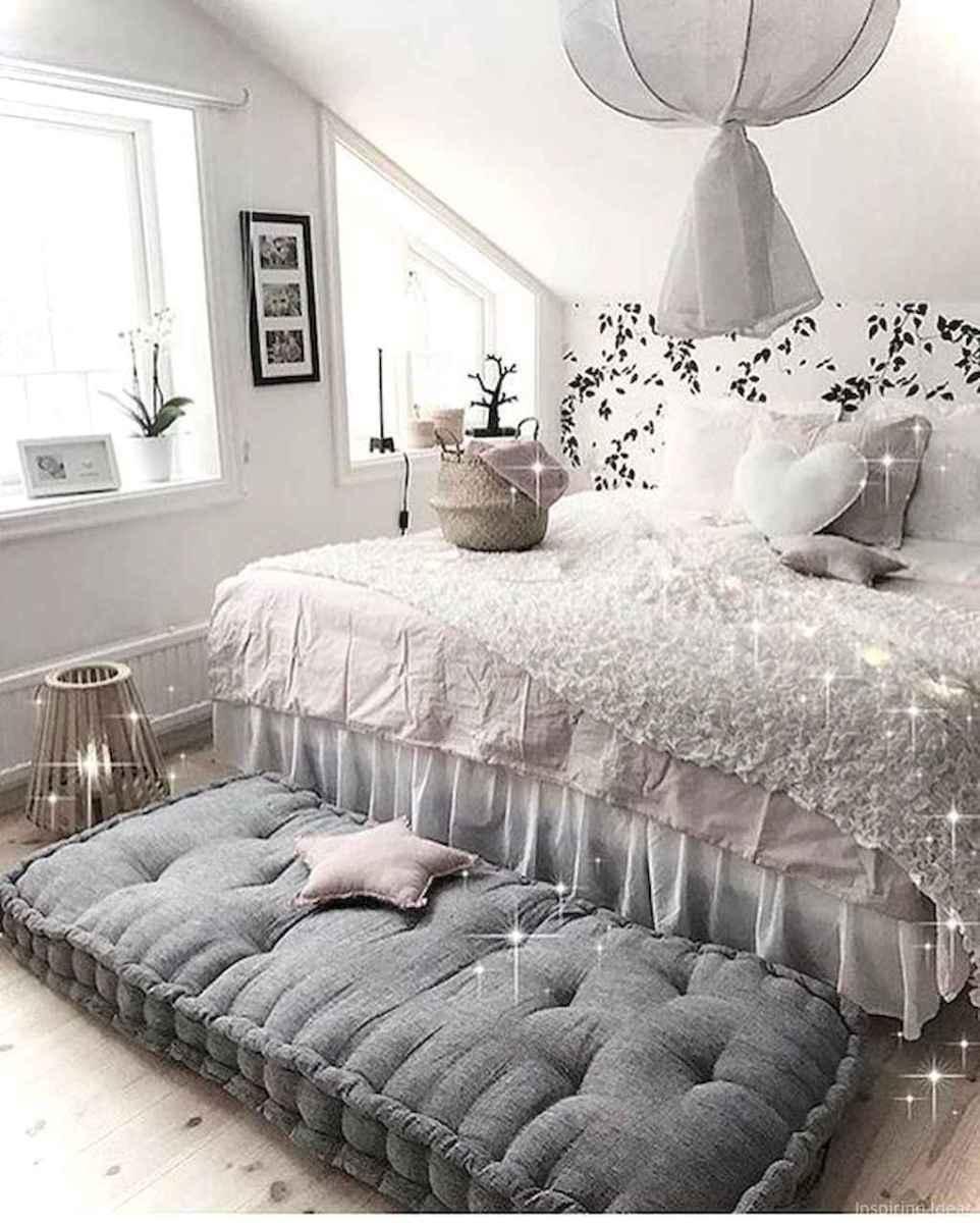 043 extra cozy apartment decorating ideas