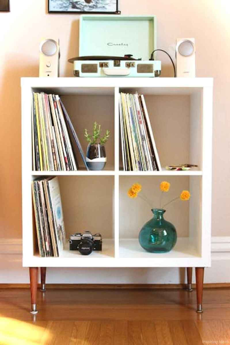 044 extra cozy apartment decorating ideas