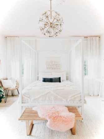 046 extra cozy apartment decorating ideas