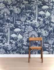 046 rental apartment decorating ideas