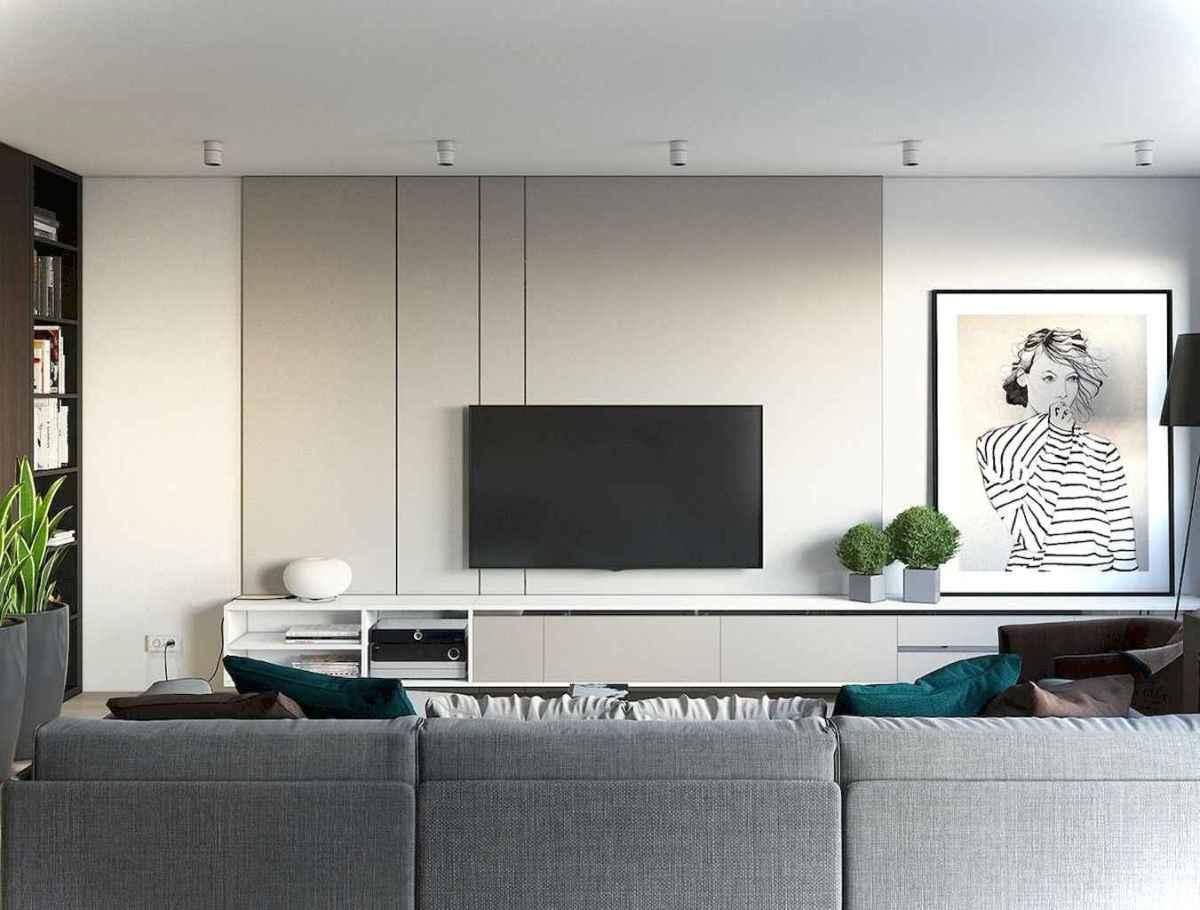 049 best apartment living room decorating ideas