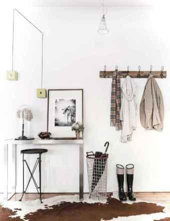 051 rental apartment decorating ideas