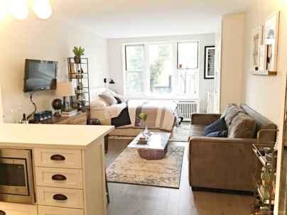 052 extra cozy apartment decorating ideas