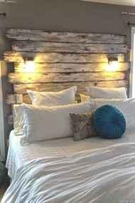 053 rental apartment decorating ideas