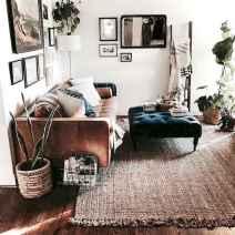 055 extra cozy apartment decorating ideas