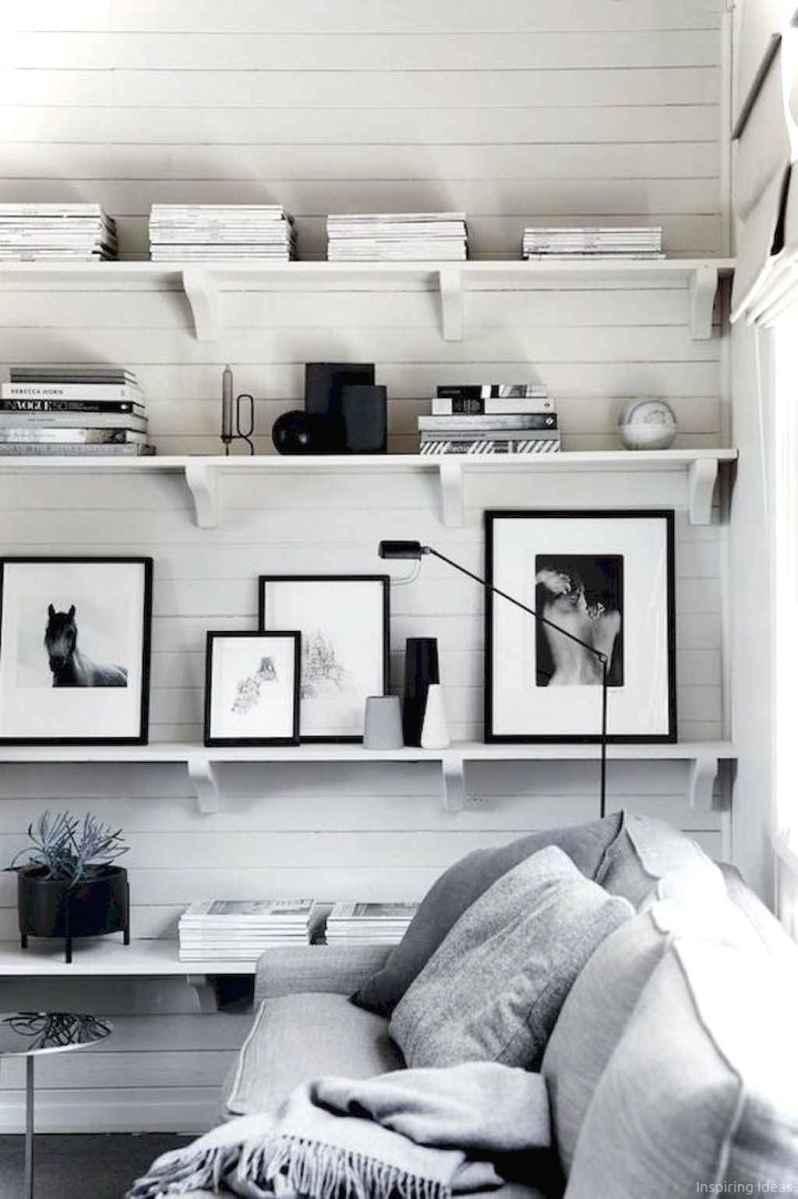 056 extra cozy apartment decorating ideas
