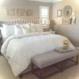 059 extra cozy apartment decorating ideas