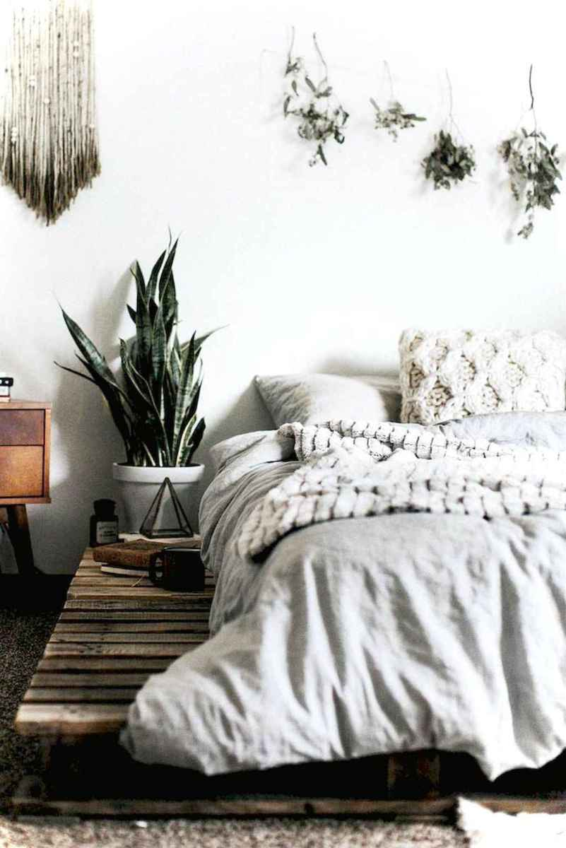 063 extra cozy apartment decorating ideas