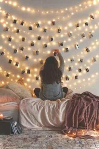 071 extra cozy apartment decorating ideas