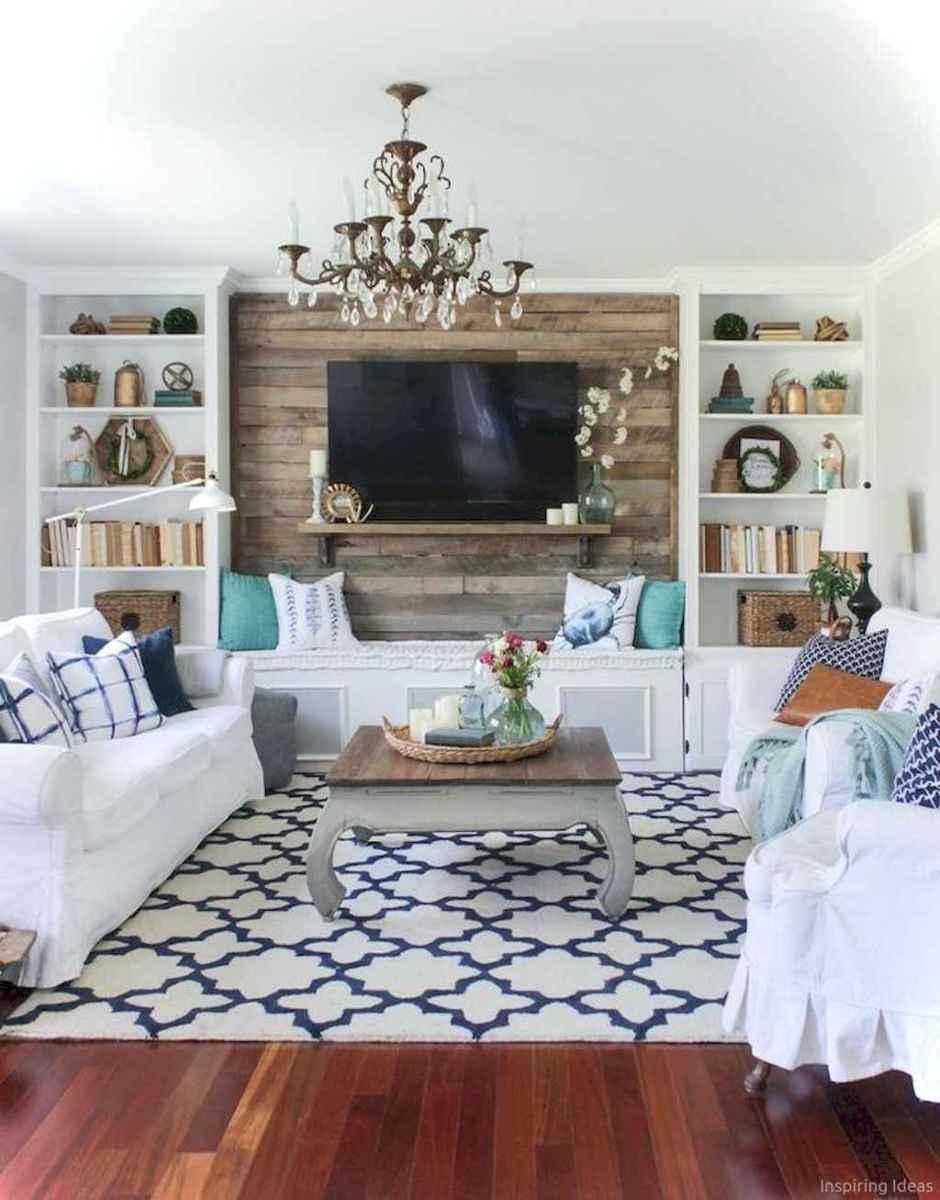 073 extra cozy apartment decorating ideas