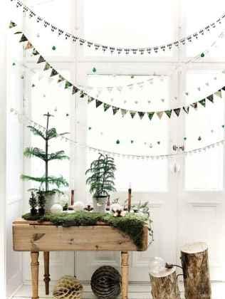 077 extra cozy apartment decorating ideas