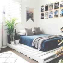 079 extra cozy apartment decorating ideas