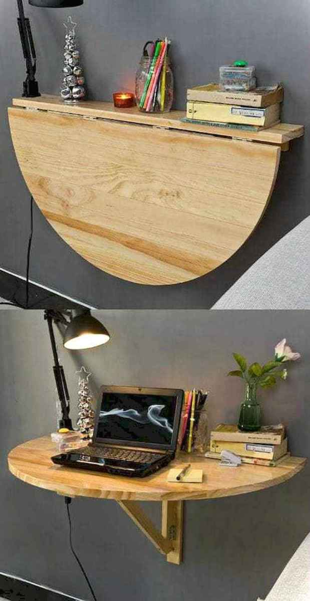082 extra cozy apartment decorating ideas