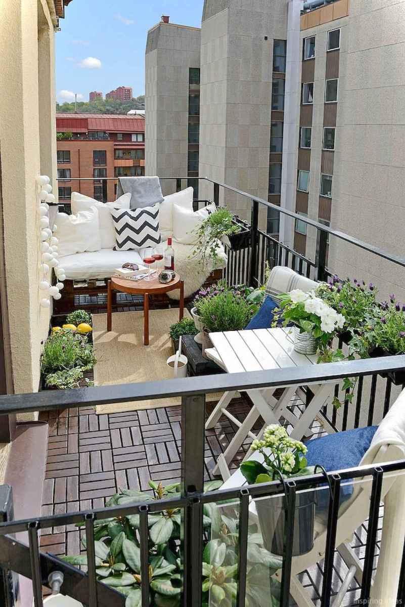086 extra cozy apartment decorating ideas