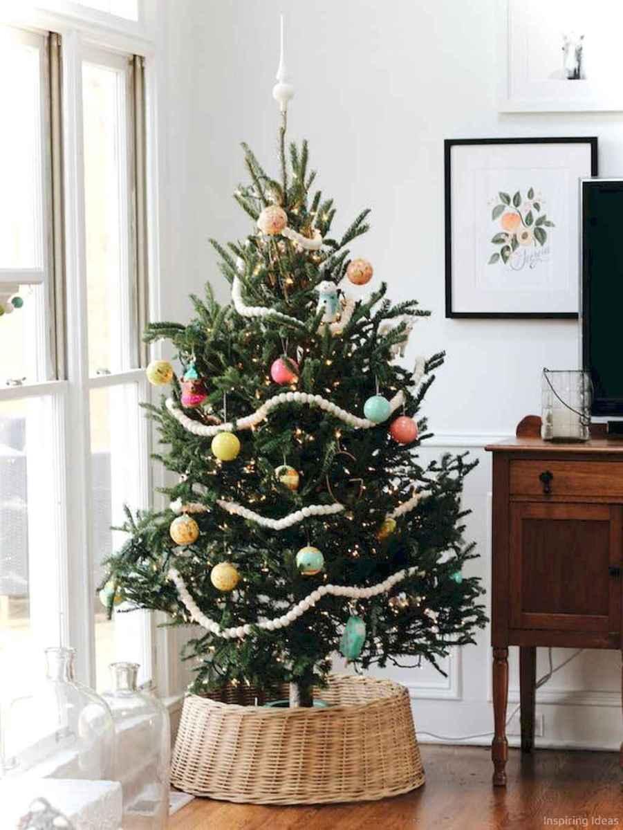 090 extra cozy apartment decorating ideas