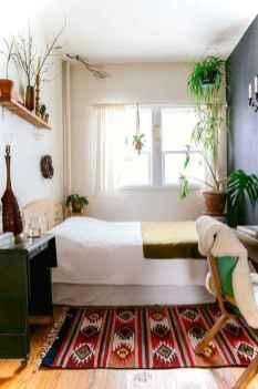 091 extra cozy apartment decorating ideas