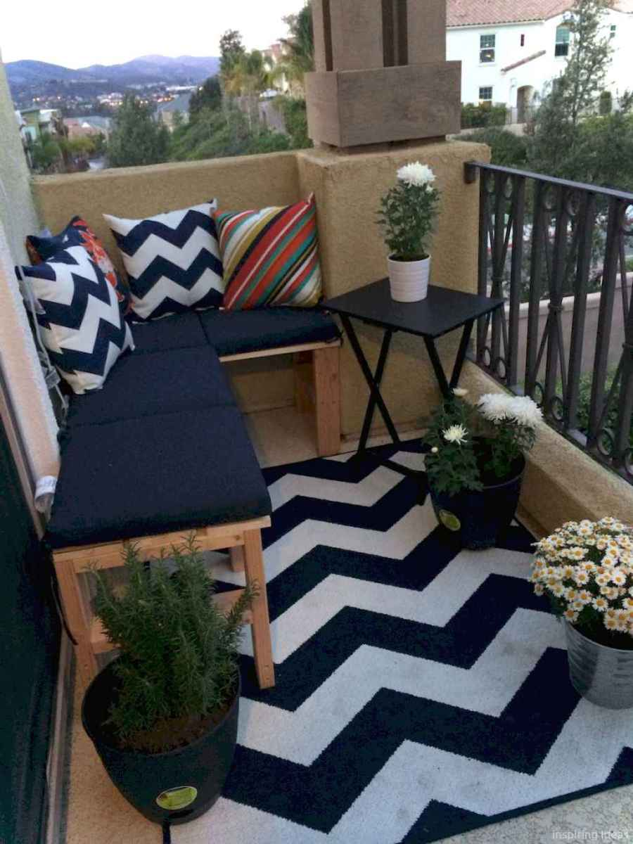 093 extra cozy apartment decorating ideas