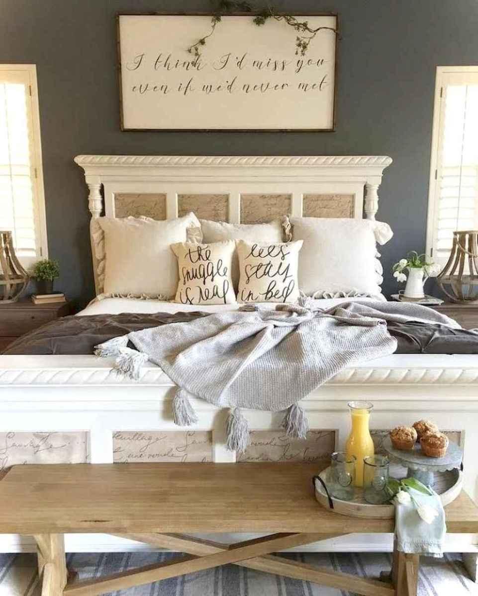 097 extra cozy apartment decorating ideas