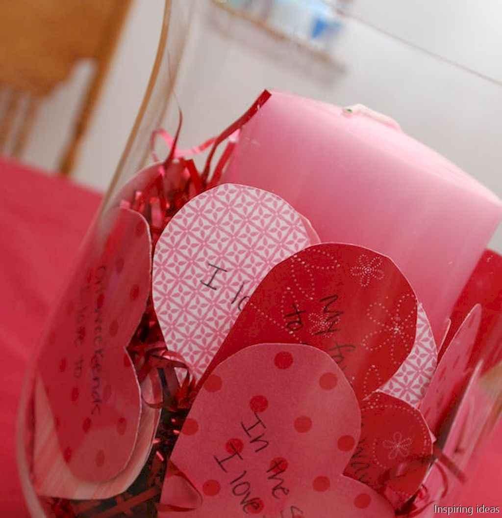 1 sweet diy valentine centerpieces decorations ideas