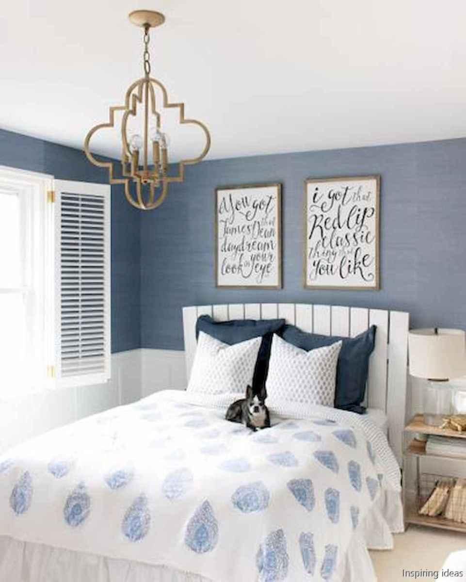 10 romantic valentine decorations for bedroom ideas