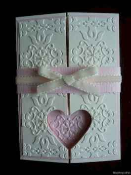 10 unforgetable valentine cards ideas homemade
