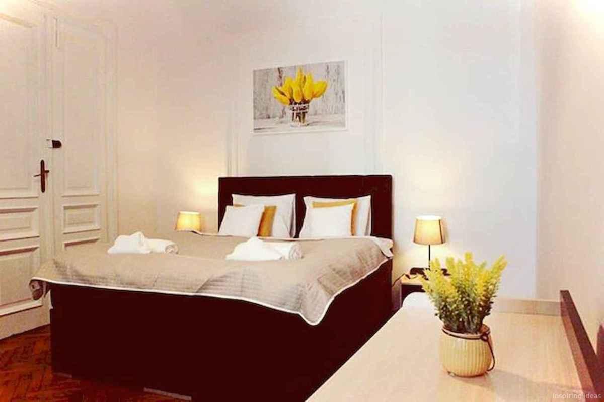 102 extra cozy apartment decorating ideas
