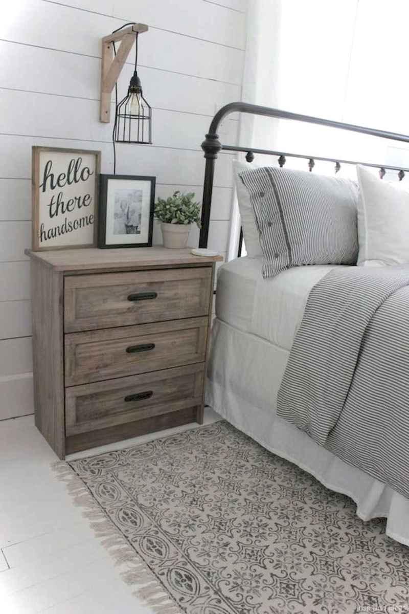 104 extra cozy apartment decorating ideas