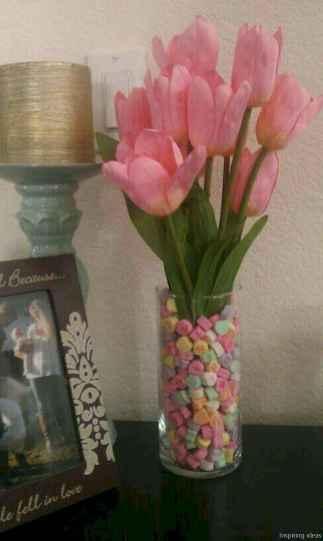 11 sweet diy valentine centerpieces decorations ideas