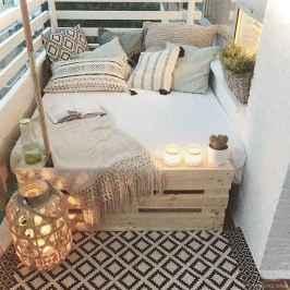 110 extra cozy apartment decorating ideas