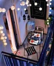 115 extra cozy apartment decorating ideas