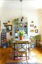 118 extra cozy apartment decorating ideas