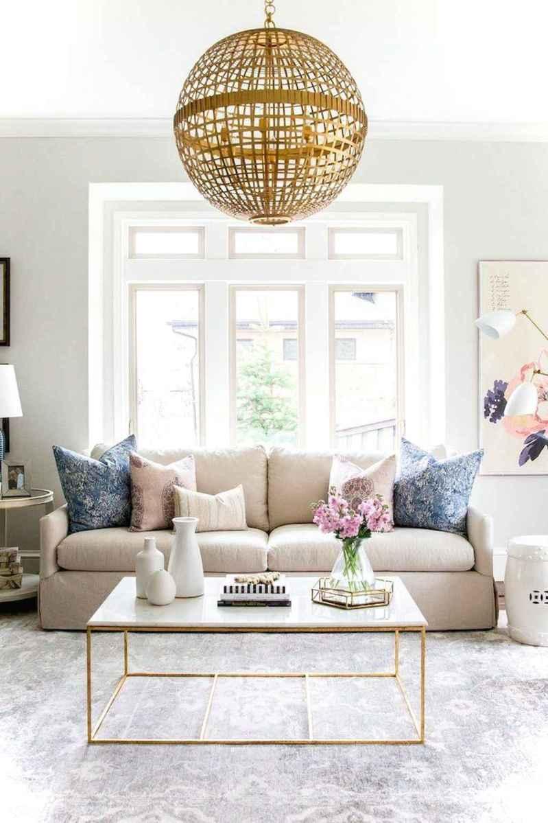 123 extra cozy apartment decorating ideas