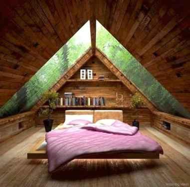 124 extra cozy apartment decorating ideas