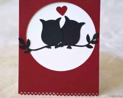 17 unforgetable valentine cards ideas homemade