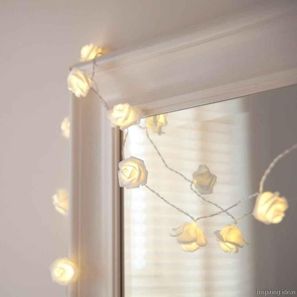 18 romantic valentine decorations for bedroom ideas