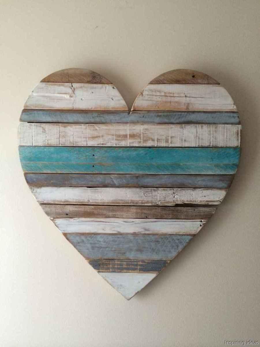21 romantic valentine decorations for bedroom ideas