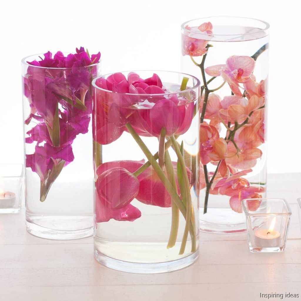 21 sweet diy valentine centerpieces decorations ideas