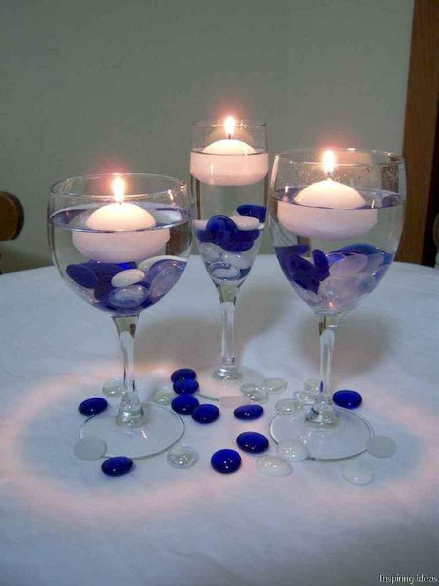23 sweet diy valentine centerpieces decorations ideas