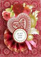 24 unforgetable valentine cards ideas homemade