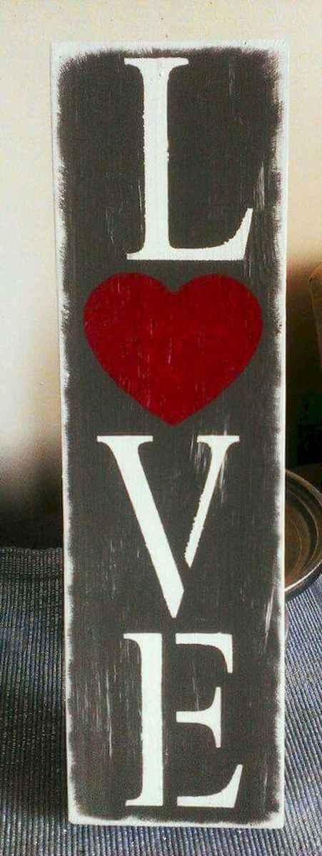 31 beautiful vintage valentine decorations ideas