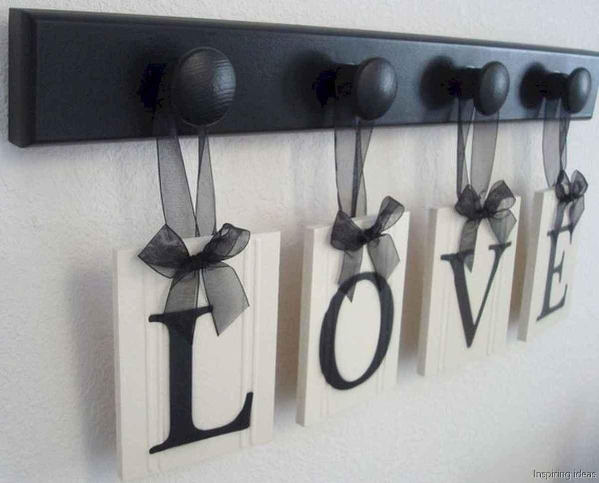 32 romantic valentine decorations for bedroom ideas