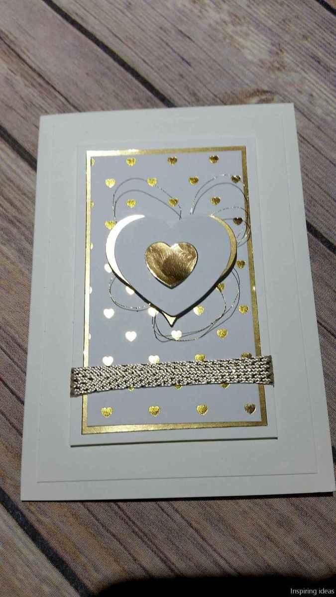 33 unforgetable valentine cards ideas homemade