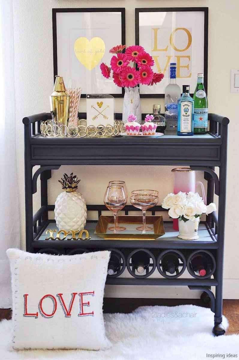 36 romantic valentine decorations for bedroom ideas