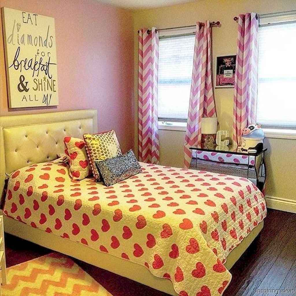 38 romantic valentine decorations for bedroom ideas